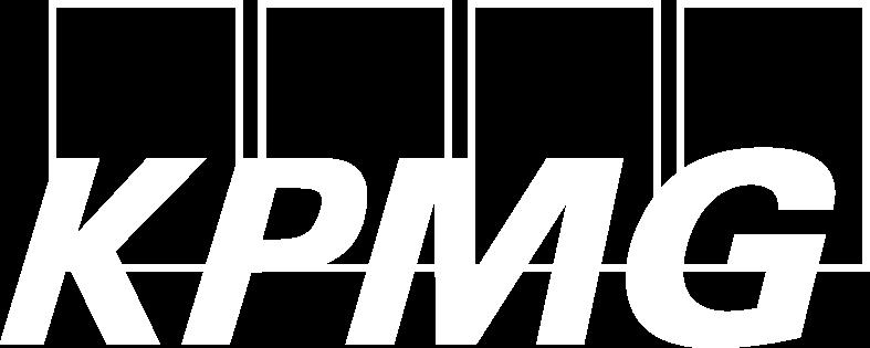 Planète PME KPMG