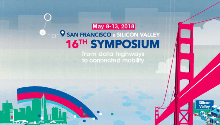 Symposium ACOME – San Francisco 2018